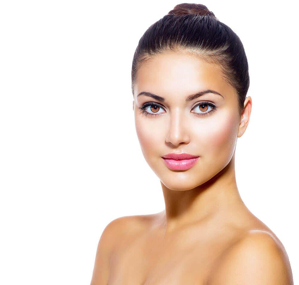 http://www.cosmeticplasticsurgeryistanbul.com/wp-content/uploads/2016/03/face-treatments.jpg
