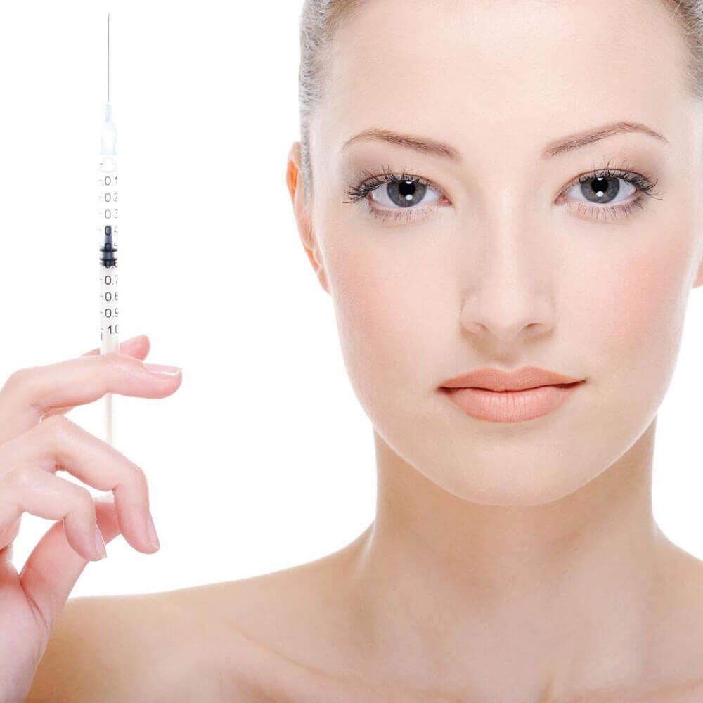 http://www.cosmeticplasticsurgeryistanbul.com/wp-content/uploads/2016/03/non-invasive.jpg