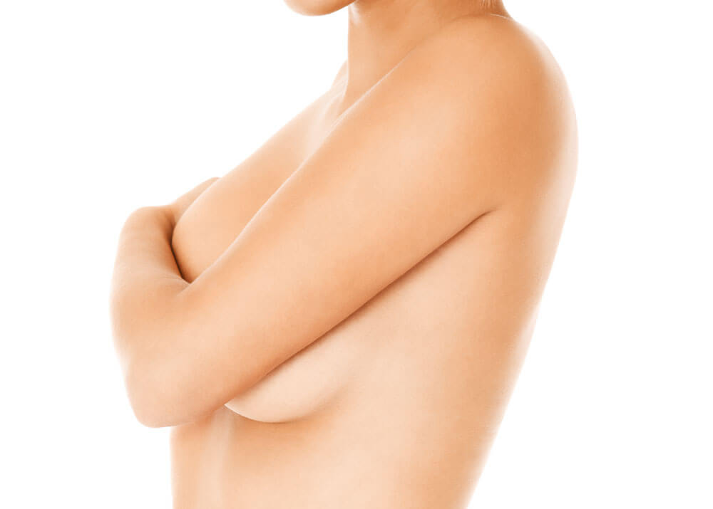 http://www.cosmeticplasticsurgeryistanbul.com/wp-content/uploads/2016/12/breast-reduction-turkey.jpg