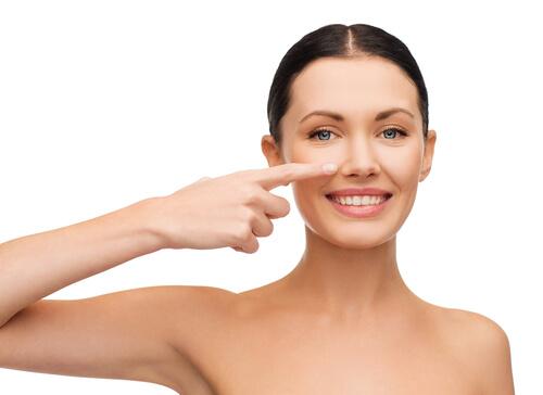 http://www.cosmeticplasticsurgeryistanbul.com/wp-content/uploads/2016/12/nose-surgery-turkey.jpg