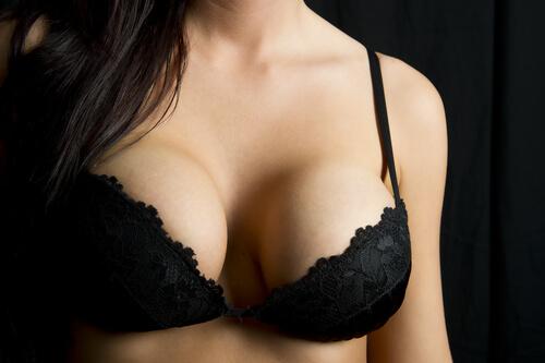 https://www.cosmeticplasticsurgeryistanbul.com/wp-content/uploads/2016/12/breast-lift-turkey.jpg