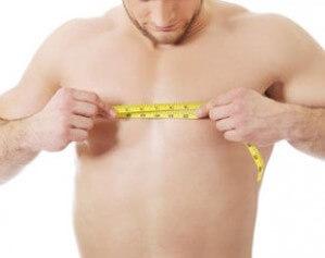 https://www.cosmeticplasticsurgeryistanbul.com/wp-content/uploads/2016/12/male-breast-reduction-surgery-turkey.jpg