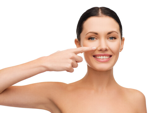 https://www.cosmeticplasticsurgeryistanbul.com/wp-content/uploads/2016/12/nose-surgery-turkey.jpg